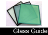 Guide to our Low emmission glazing options available image and page access