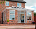 favourite buy Ultraframe LIvin Room lightweight orangery roofs image and page access