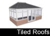 conservatory and extension tiled roof image and page access