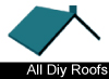 all of our upvc tiled and aluminium roof ranges image and page access