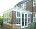 favourite buy DCS600 flat roof and lantern orangery image and page access