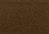 extralite walnut tile colour