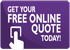 free online quote and page access