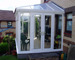 k2 diy upvc conservatory image and page access