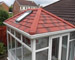 supalite tiled conservatory roof replacement image and page access