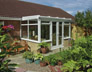 Lean To k2 Upvc Diy Conservatory gallery photo
